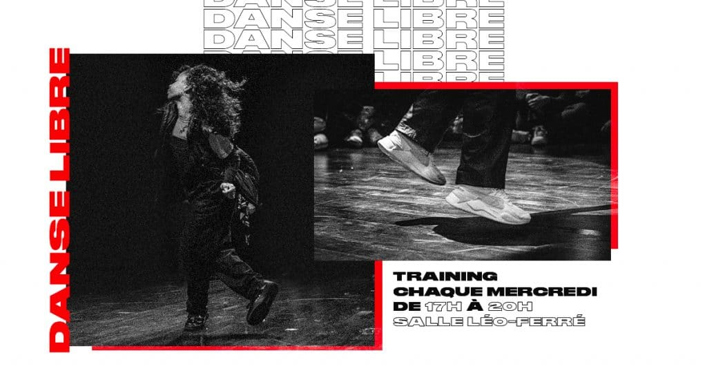 Danse libre 1200x629 copie